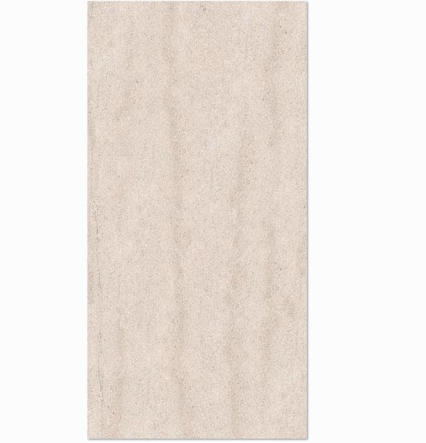 Gạch KIS 30× 60 K60348A_Y