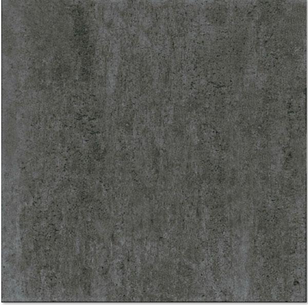 Gạch KIS 60× 60 K60065C