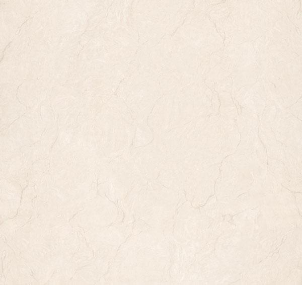 Gạch KIS 60× 60  K600102_PA