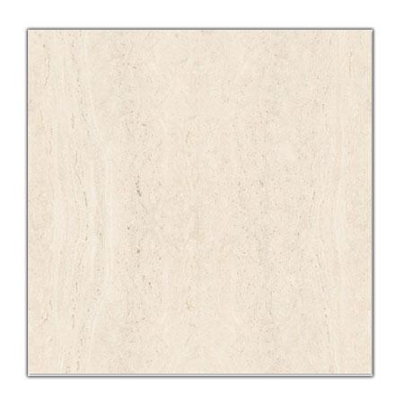 Gạch KIS 60× 60 K600202_P