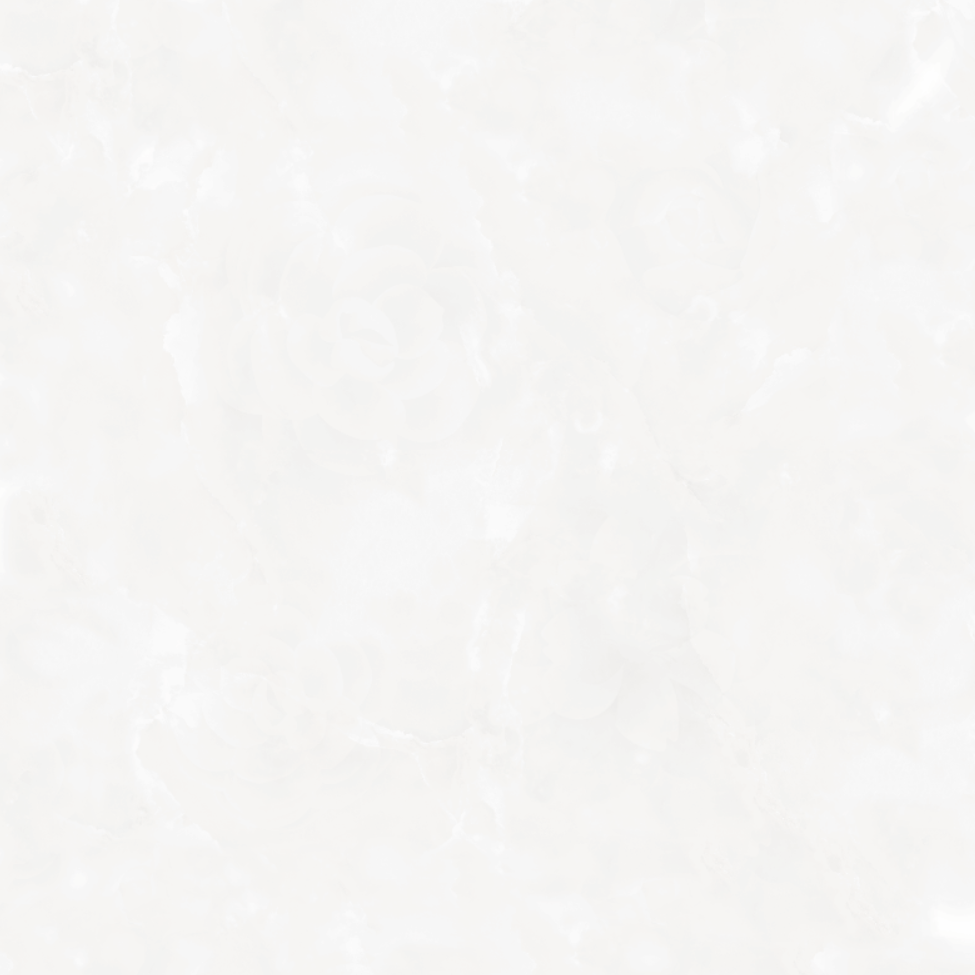 Gạch Royal 80×80 3dvg88013