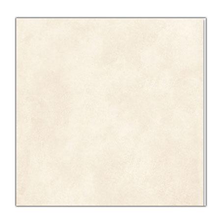 Gạch KIS 60× 60 K60072B_Y