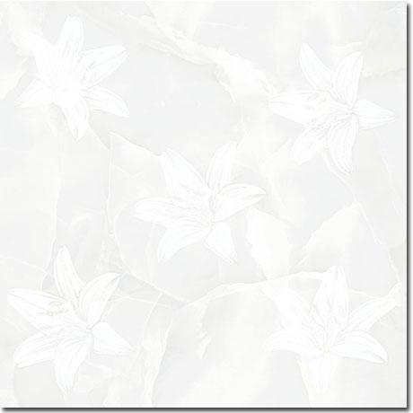 Gạch Royal 50×50 ktshp5502