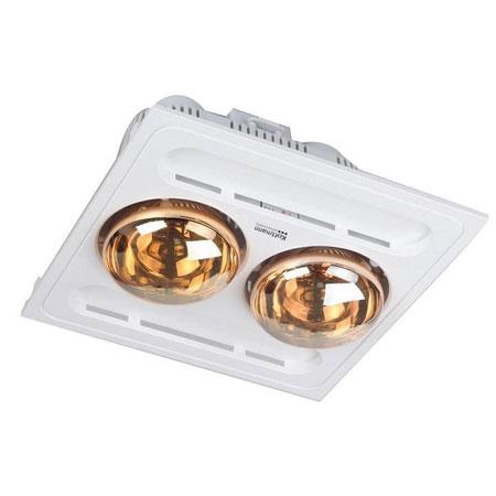 Đèn sưởi nhà tắm Kottmann K9-S