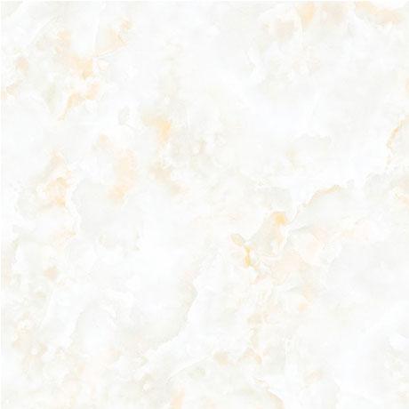Gạch Royal 50×50 3dhl5803