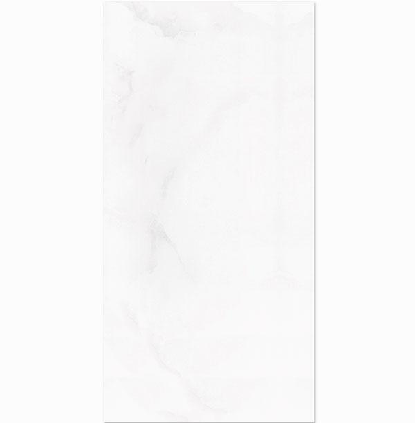 Gạch KIS 30× 60 K60371A_PA