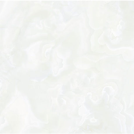 Gạch Royal 80×80 lux-88001