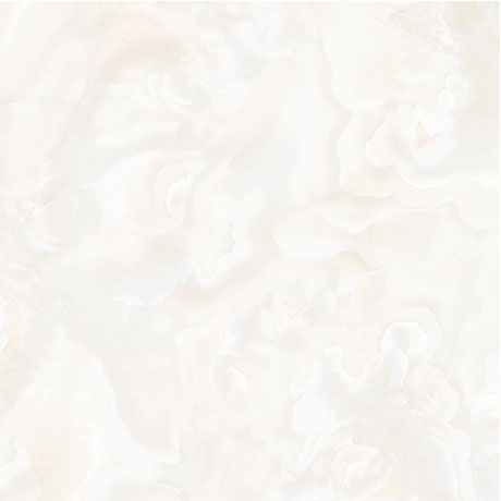 Gạch Royal 80×80 lux-88002