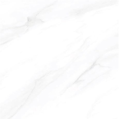 Gạch Royal 80×80 lux-88006