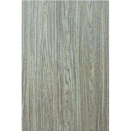 Gạch Royal 60×90 3d-r96008