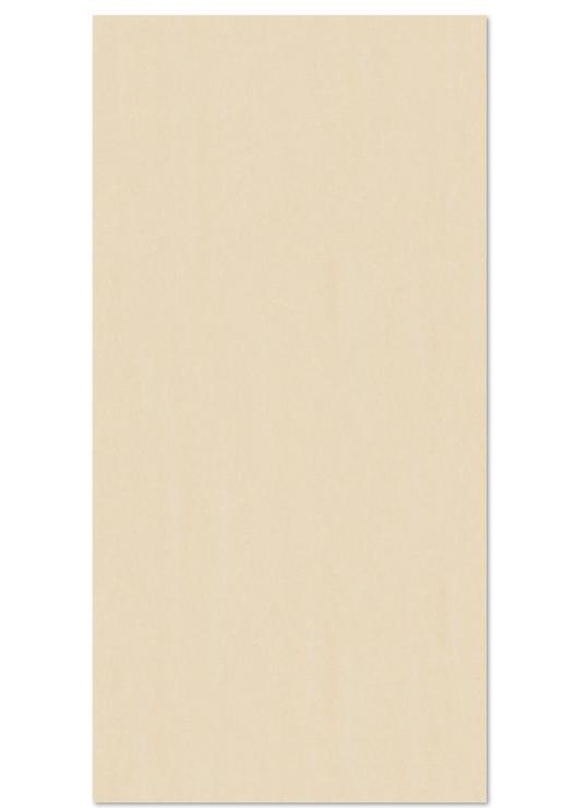 Gạch KIS 30× 60 K603901