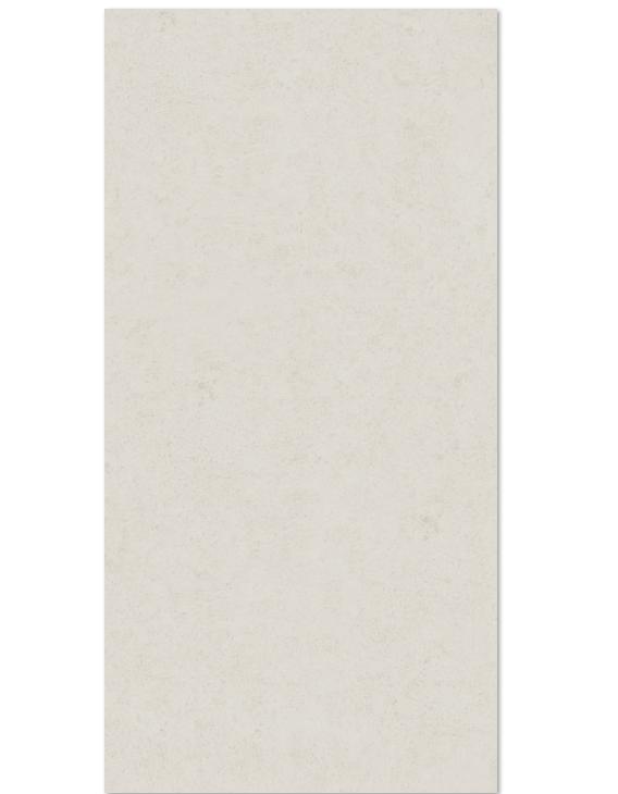 Gạch KIS 30× 60 K603907_Y