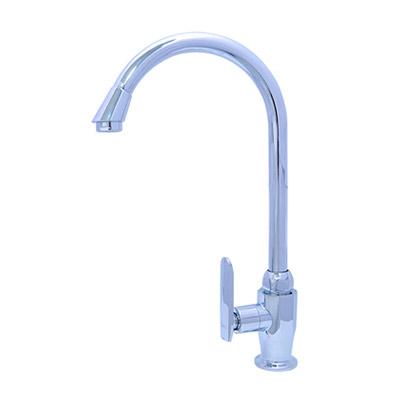 Vòi rửa bát giá rẻ lạnh Bancoot CE-31A