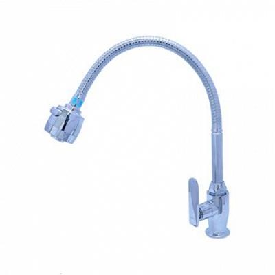 Vòi rửa bát giá rẻ lạnh Bancoot CE-32A