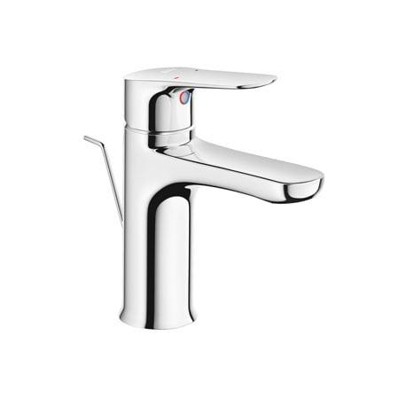 vòi rửa lavabo inax