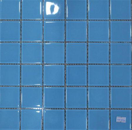 Gạch trang trí Mosaic MST48084
