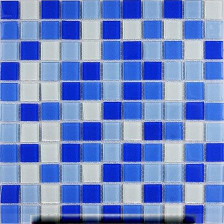 Gạch trang trí Mosaic MST25030