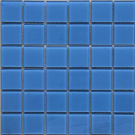 Gạch trang trí Mosaic MST5023