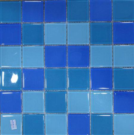 Gạch trang trí Mosaic MST48066