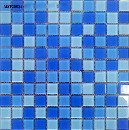 Gạch trang trí Mosaic MST25082