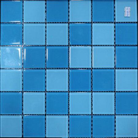 Gạch trang trí Mosaic MST48081