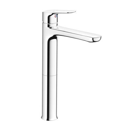 Vòi rửa lavabo Inax mới LFV-1402SH