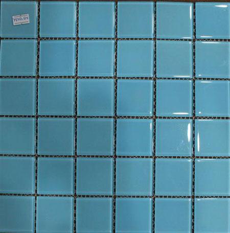 Gạch trang trí Mosaic MST48082
