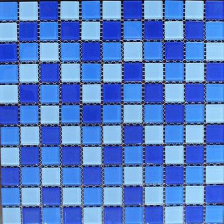 Gạch trang trí Mosaic MST25029