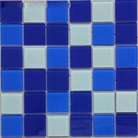 Gạch trang trí Mosaic MST50021