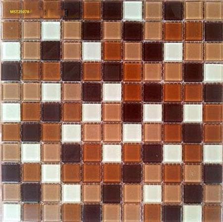 Gạch trang trí Mosaic MST25078