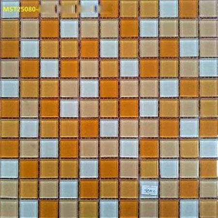 Gạch trang trí Mosaic MST25080