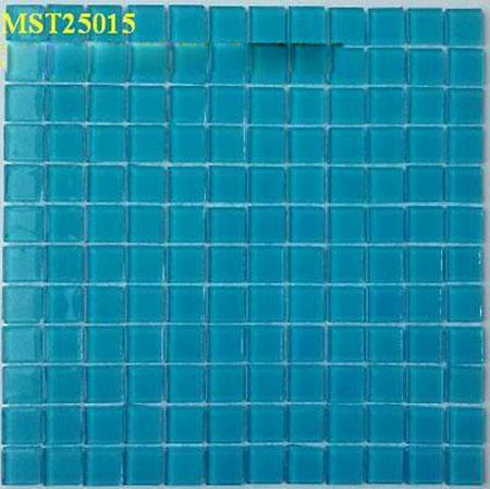 Gạch trang trí Mosaic MST25015