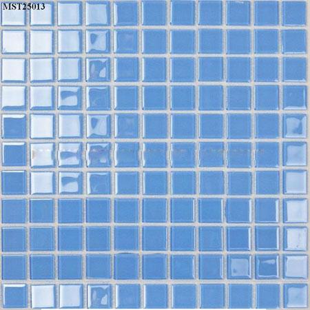 Gạch trang trí Mosaic MST25013