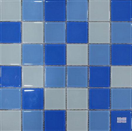 Gạch trang trí Mosaic MST48104