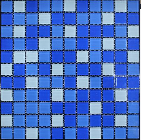 Gạch trang trí Mosaic MST25085
