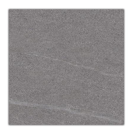 Gạch Royal 60×60 606660223