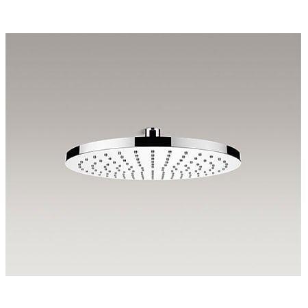 Bát sen tắm Kohler K-18358T-CL-CP