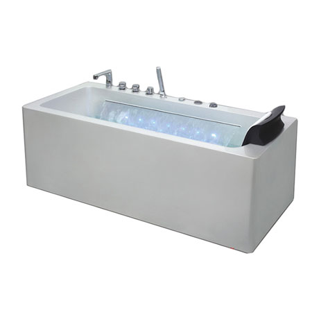 Bồn tắm massage Helen AT-6009-1