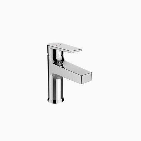 Vòi rửa mặt lavabo Kohler K-74013T-4-CP