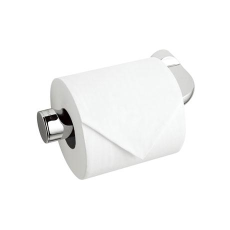 Lô đựng giấy vệ sinh Kohler K-45402T-CP
