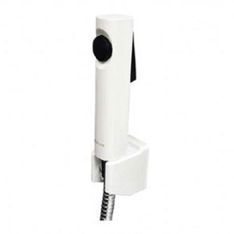 Vòi xịt toilet Kohler K-98100X-0