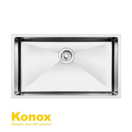 Chậu rửa bát KONOX KN6244SU