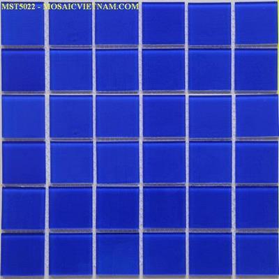 Gạch trang trí Mosaic MST5022