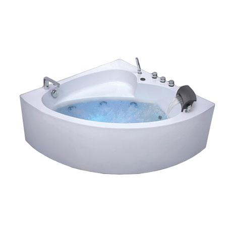Bồn tắm massage Helen AT-P6011-1