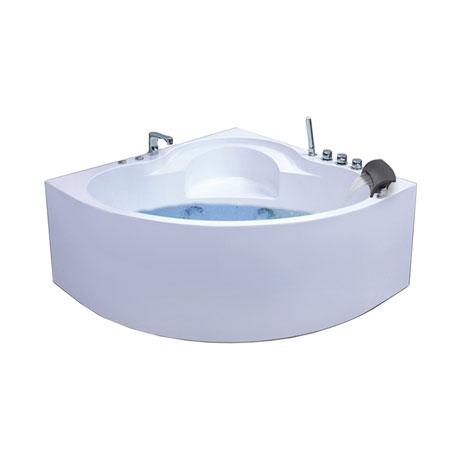 Bồn tắm massage Helen AT-P6011-3