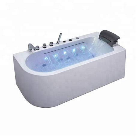 Bồn tắm massage Helen AT-P6010-2