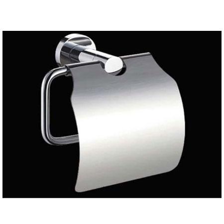 Lô giấy vệ sinh Onimi 21013