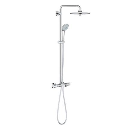 Sen cây tắm Grohe 26114001