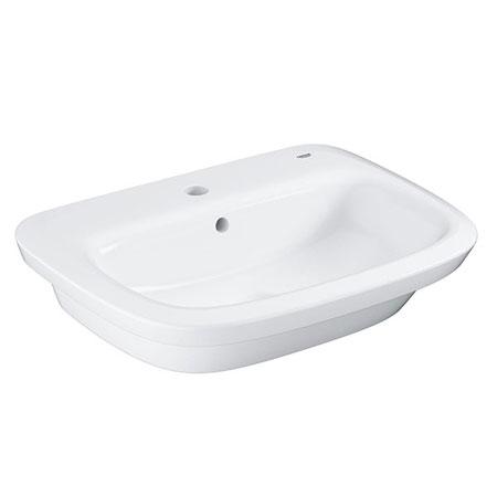 Chậu rửa lavabo Grohe 39276000