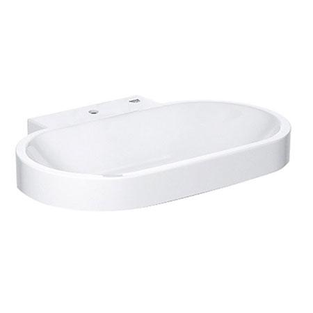 Chậu rửa lavabo Grohe 39070001